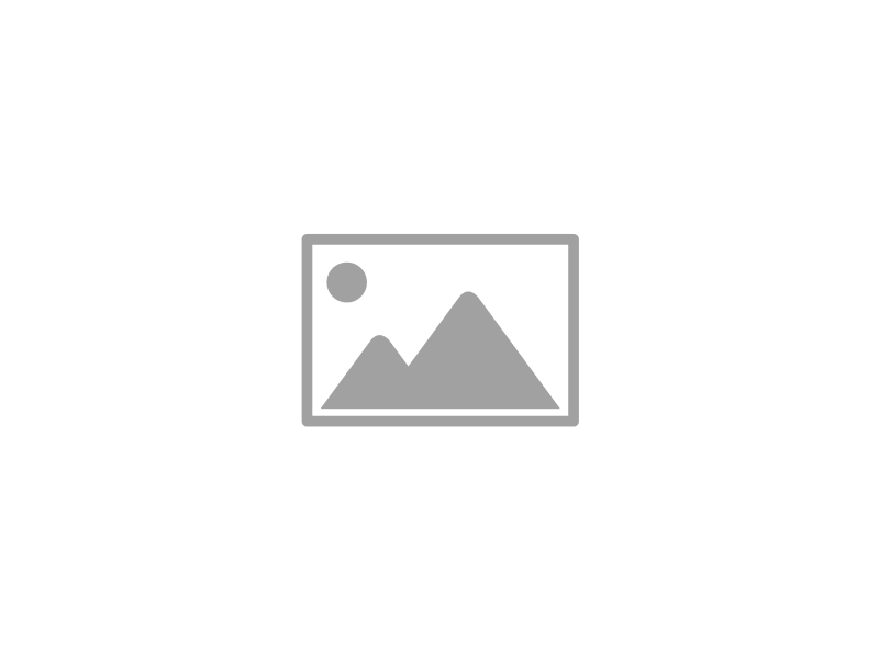 Audiovisuales Rialta