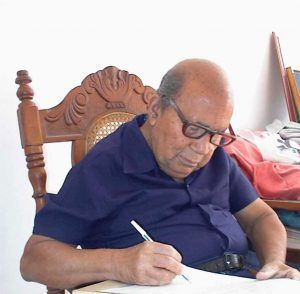 Roberto Friol