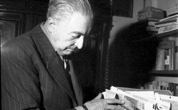Joaquín Edwards Bello