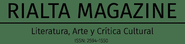 Rialta Magazine
