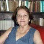 ELINA MIRANDA CANCELA