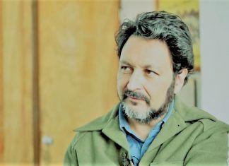 Luigi Amara