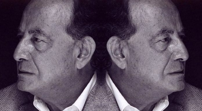 Roberto Calasso   Rialta