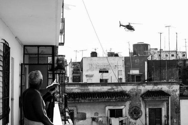 De la serie 'De la Reforma a la Contrarreforma' Leandro Feal 5 | Rialta