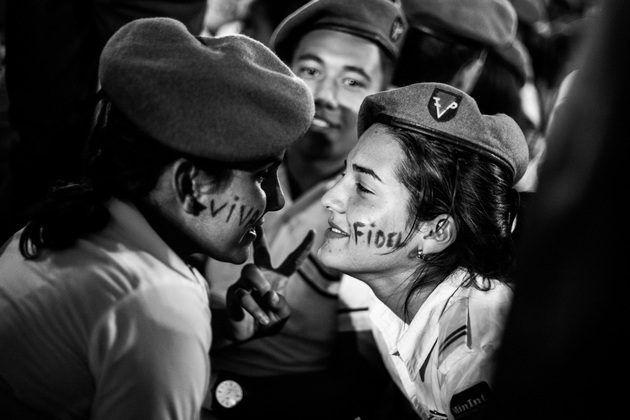 De la serie 'De la Reforma a la Contrarreforma' Leandro Feal 8 | Rialta