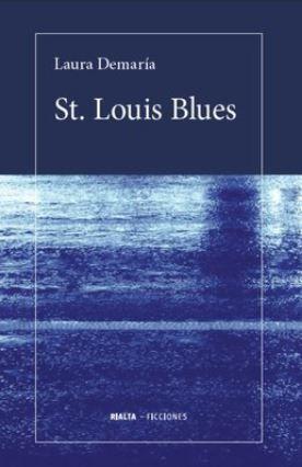 St. Louis Blues | Rialta