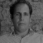 RICARDO ALBERTO PÉREZ
