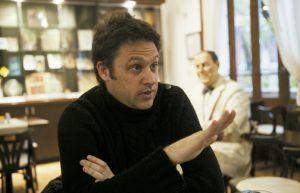Martín Sivak   Rialta