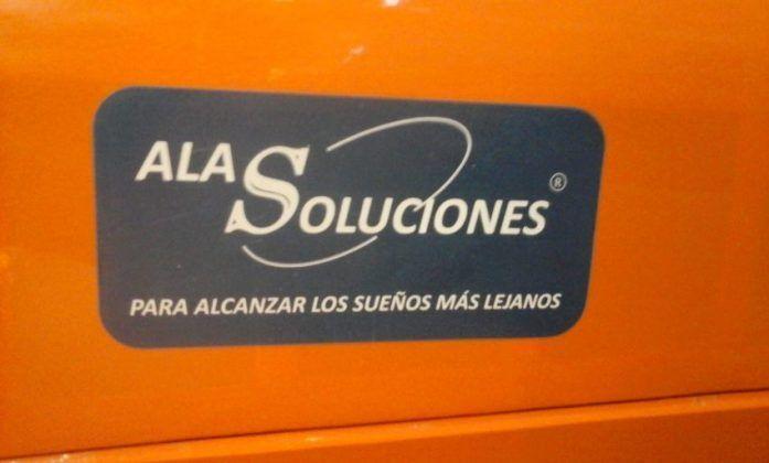 Logo de AlaSoluciones e1566136296853   Rialta