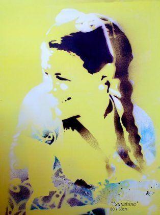 Sunshine' | Rialta