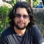 JUAN MANUEL TABÍO