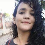 AURORA CARMENATE DÍAZ