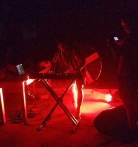 DJ | Rialta