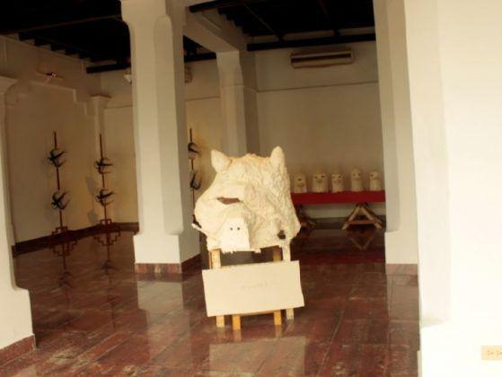 Llegó el malhechor III 2009 | Rialta