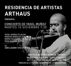 Promo jazz   Rialta
