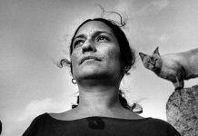 Reina María Rodríguez | Rialta