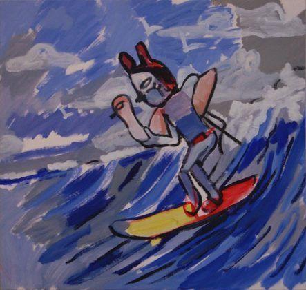 Surfista 2017 | Rialta