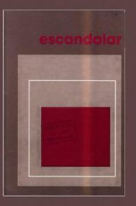 escandalar 1978 vol1 n2.pdf 1 thumb | Rialta