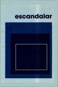 escandalar 1978 vol1 n3.pdf 1 thumb | Rialta