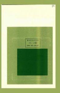 escandalar 1979 vol2 n4.pdf 1 thumb | Rialta