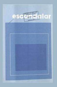 escandalar 1980 vol3 n3.pdf 1 thumb | Rialta