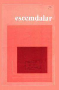 escandalar 1981 vol4 n2.pdf 1 thumb | Rialta