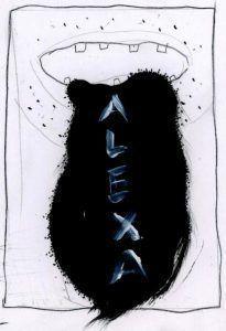 Alexa | Rialta