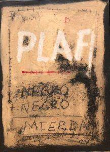 Clase de matemáticas Roberto Diago 1999 | Rialta
