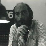 JORGE CARRUANA BANCES