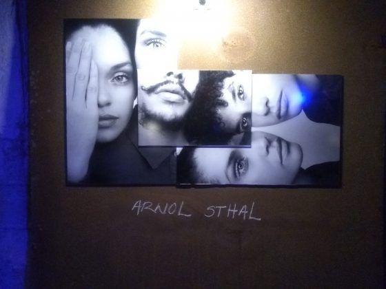 Arnol Sthal | Rialta