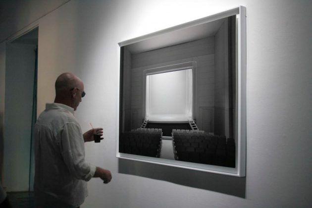 Vista de la exposición 000000 en la Fototeca de Cuba 3 FOTO Facebook Maité Fernández Barroso | Rialta
