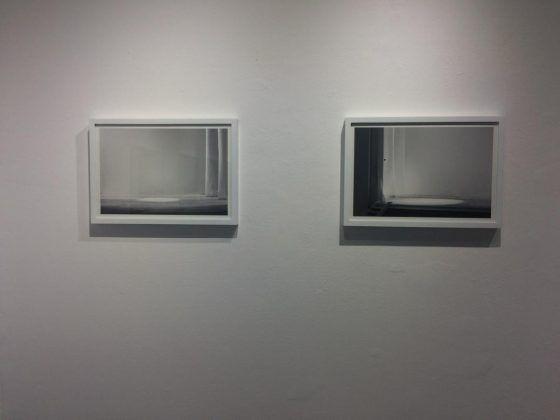 Vista de la exposición 000000 en la Fototeca de Cuba | Rialta
