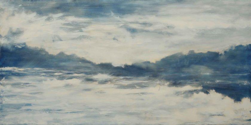 Deshilando auroras boreales' 2012 1 | Rialta