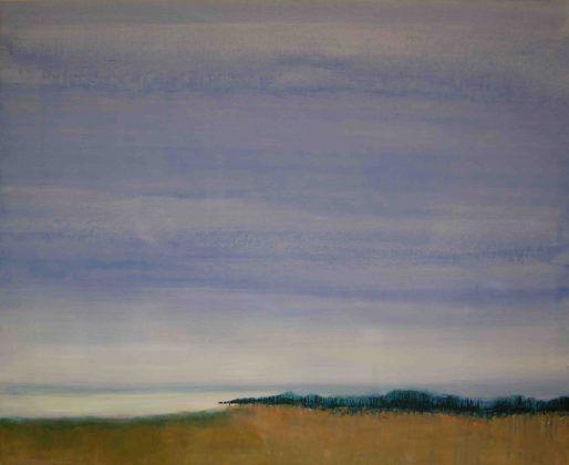 Deshilando auroras boreales' 2012 | Rialta