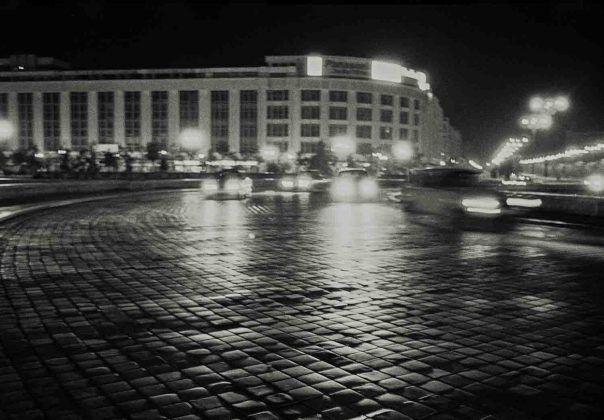 1994 SCAN Rumania 0056 f | Rialta