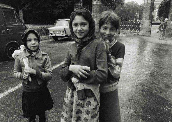 1994 SCAN Rumania 0084 f | Rialta