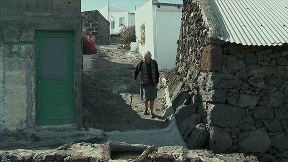 Dos islas (documental) (protegido)