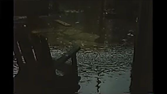 El Fanguito (documental)