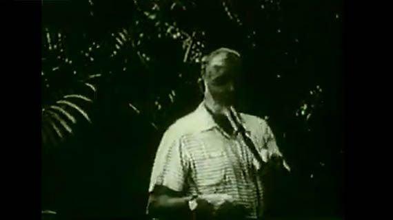 Hemingway (documental)