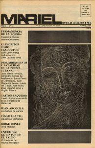 MARIEL6.pdf 1 | Rialta