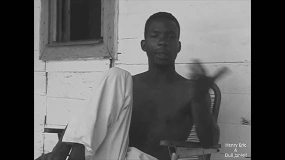 Sucedió en La Habana II (serie documental)