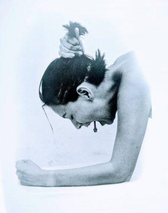 Llamando' 1994 | Rialta
