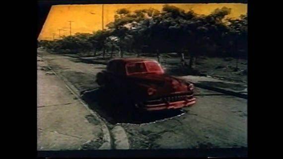 A Norman McLaren (animación)