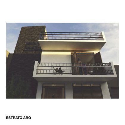 ESTRATO ARQ | Rialta