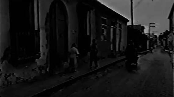 Guanabacoa: crónica de mi familia (documental)