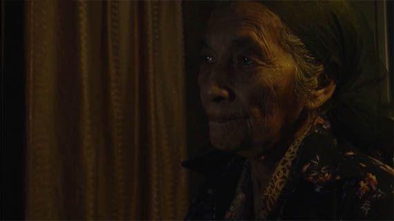 Limbo (documental)