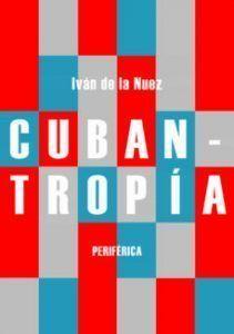 Cubantropia | Rialta
