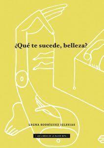 Cubierta Legna Rodríguez Iglesias | Rialta