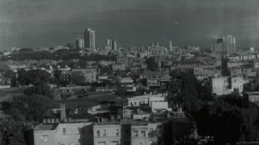 Habana Solo (documental)