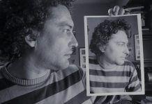 Manuel Marzel